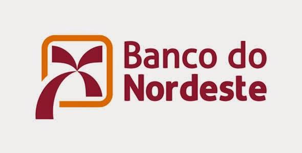 Atualizar Boleto Banco Do Nordeste Linha Digitavel