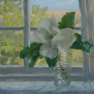 Best-jzaperoilpaintings-Magnolia-Oil-Paintings-Image