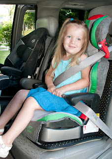 Find Car Seat And Booster Information At Savemolivesorg Child Passengers