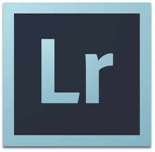 Adobe launches beta version of photo-editing software Lightroom 5