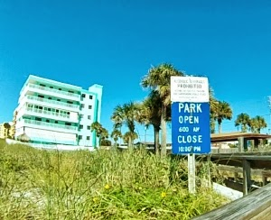 Öffnungszeiten Madeira Beach, Florida USA