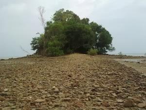Batu Lamapu