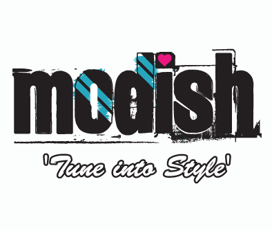 Modish Channel