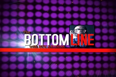 La Salle and Ateneo Wage War in 'Bottomline' this February 16