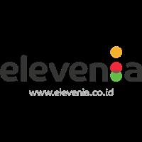 Order via Elevenia