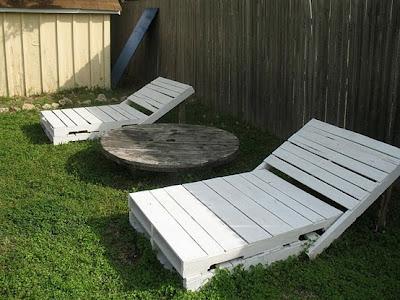 Dondolo Da Giardino Fai Da Te : Sedia a dondolo in legno fai da te: dondoli in legno fai da te foto