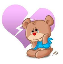 Bicara Cinta hanya kamu dan Dia