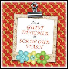 Guest Designer für