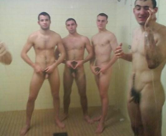 Czech Massage Hidden Porn Videos  Pornhubcom