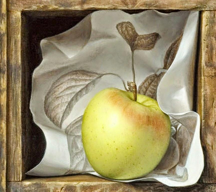 cuadros-realistas-con-frutas
