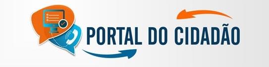 Portal do Cidadão