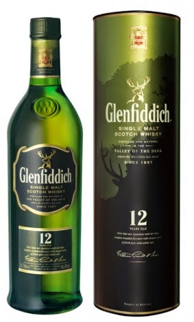 glenfiddich_12yo-283x470.jpg