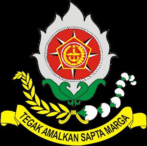 SESKO TNI