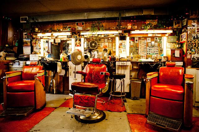 Barber Shops1