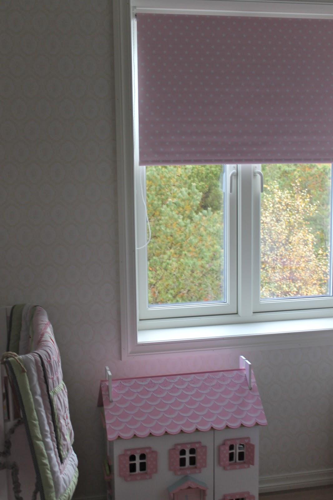 Romantisches Mädchenzimmer in rosa & grün   kinderzimmer   Pinterest