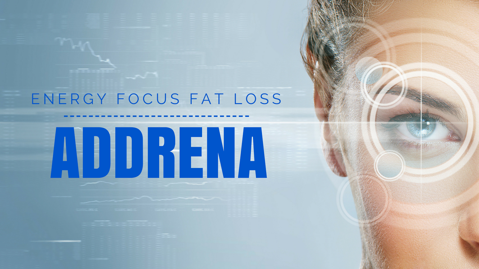 Addrena Review: Where to buy, vs Adderall, side effects, and Ingredients