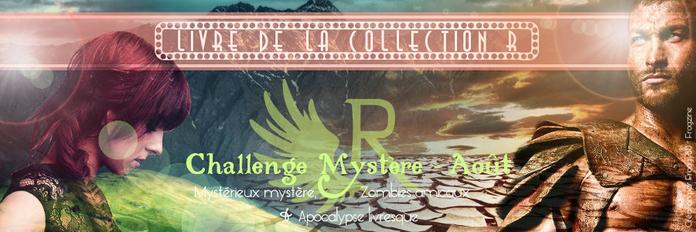 http://frogzine.weebly.com/actualiteacutes/challenge-mystre-2014-dvoilement-des-genres-thmes