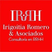 Irigoitia Romero & Asociados