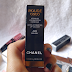 Chanel Rouge Coco in Roussy (Review,Photos,Swatch)…
