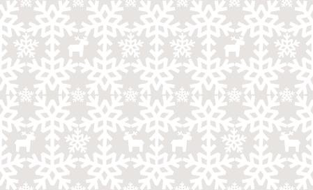 darmowe zimowe tło na bloga - śnieg ciemne
