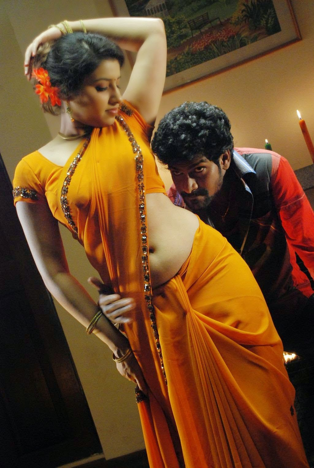 Actress navel kiss pictures Mom son INCEST in INDIA : a true story of sushma darling