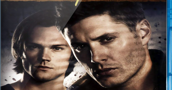 9 temporada de supernatural dublado online dating