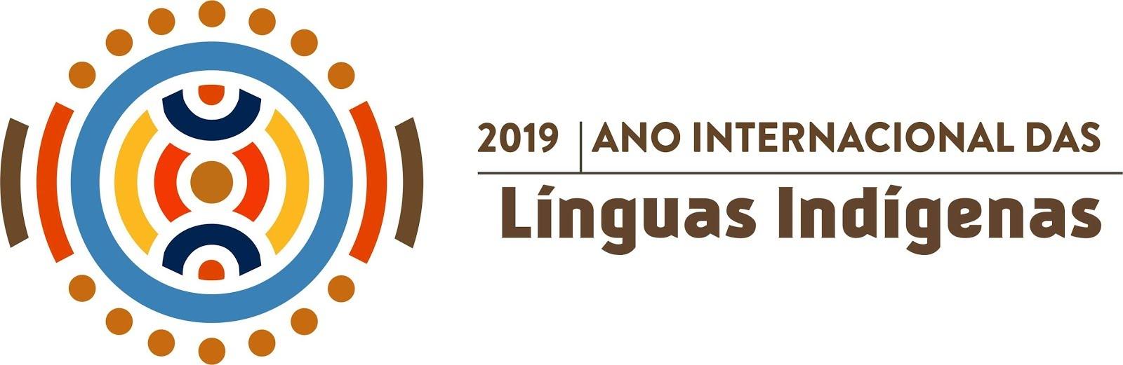 Ano das Línguas indíxenas