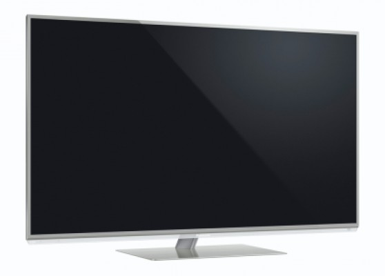 panasonic tx l42dt50 test panasonic die beste tv f r 2012 test led tvs. Black Bedroom Furniture Sets. Home Design Ideas