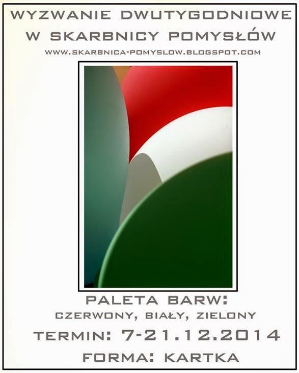 http://skarbnica-pomyslow.blogspot.com/2014/12/wyzwanie-dwutygodniowe-z-paleta-barw.html