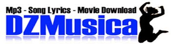 DZMusica  |  Free Mp3 Download