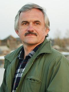 Александр Север Книги