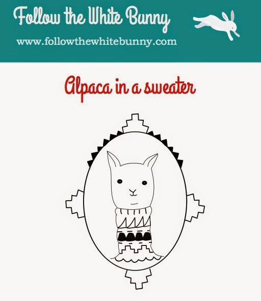 http://1.bp.blogspot.com/-lqSd_ydeRlc/U0FRLyIM5kI/AAAAAAAAF9w/ORphi3vVRE0/s1600/alpacainasweater.jpg