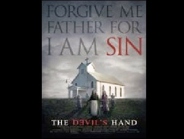 http://dangstars.blogspot.com/2014/11/the-devils-hands-suguhkan-ramalan-kuno-pengikut-iblis.html