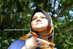 Premium Beautiful by Mizahadi
