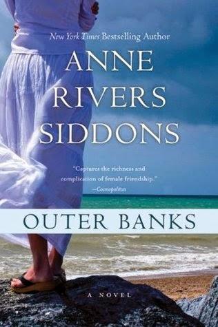 http://www.amazon.com/Outer-Banks-Anne-Rivers-Siddons-ebook/dp/B000FC137M/ref=sr_1_1?s=digital-text&ie=UTF8&qid=1401543754&sr=1-1&keywords=outer+banks+anne+rivers+siddons