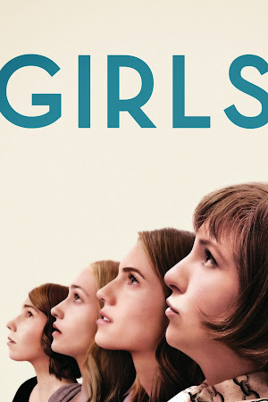 Girls S04