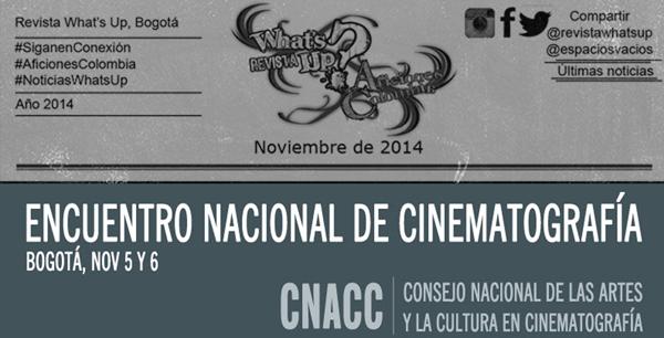 ENCUENTRO-NACIONAL-CINEMATOGRAFÍA-sector-cinematográfico-solo-lugar-Noviembre
