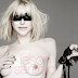 COURTNEY LOVE BLASTS MILEY CYRUS, KATY PERRY AND ROBIN THICKE