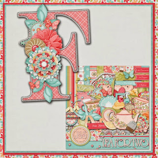 http://1.bp.blogspot.com/-lqYtna4zSqY/U0iP5wsP11I/AAAAAAAAhlc/QIRAy-tX-IU/s320/Freebie+Tea+For+Two+F.jpg