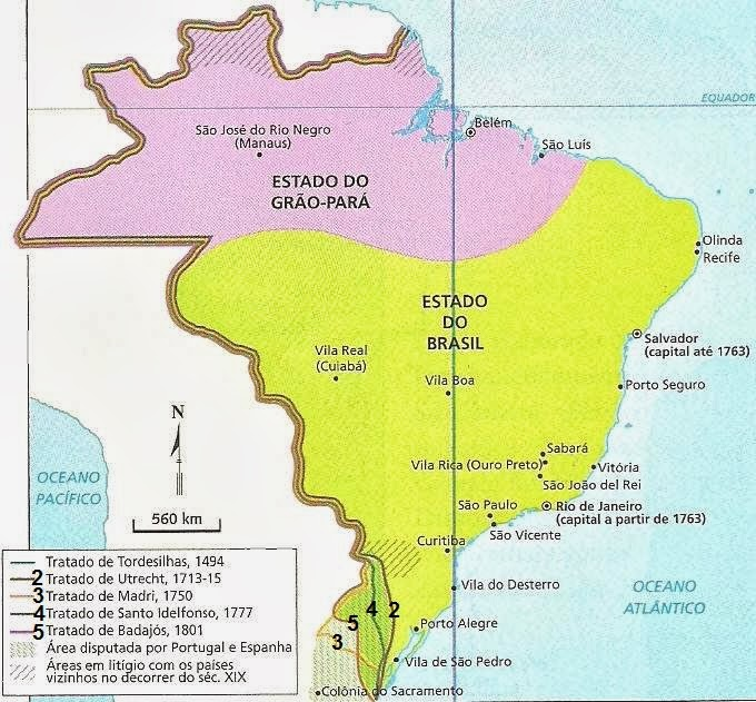 Provincia del Gran Pará