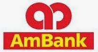 Jawatan Kosong di AmBank Group