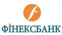 Финексбанк логотип