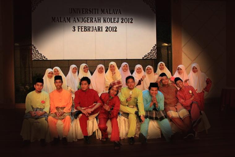 majmuah 4 2010/2011