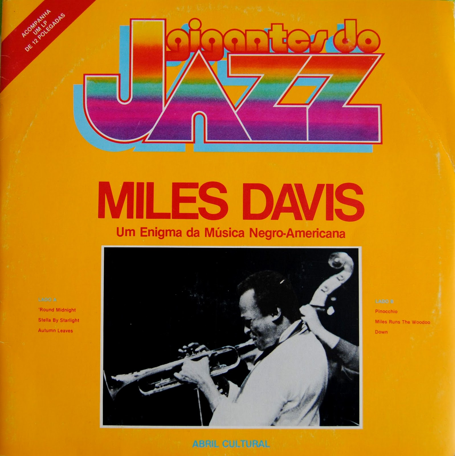 miles davis and the development of A new boxed set showcases the miles davis and gil evans  impact on the development of the modal  rogers, used it after the release of miles ahead.