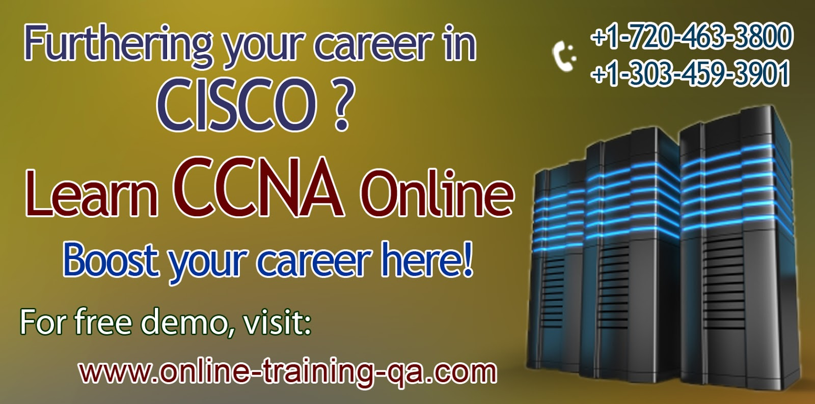 Ccna training this cisco certification training courses includes training for ccent thus you attain ccent certification as well when you achieve ccna online training xflitez Gallery
