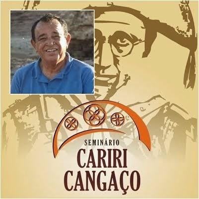 Alcino Alves Costa, Patrono do Conselho Consultivo Cariri Cangaço