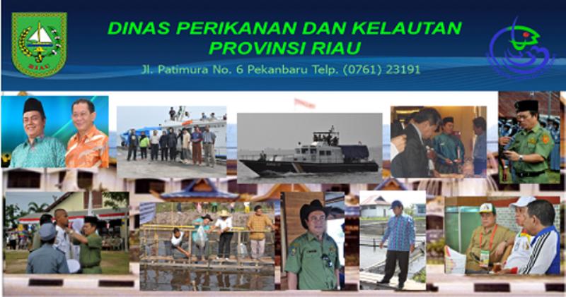Diskanlut Riau
