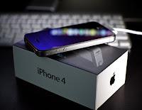 iPhone yang memiliki baterai paling awet, daftar ponsel baterai paling besar kapasitasnya, handphone auar sentuh baterai awet