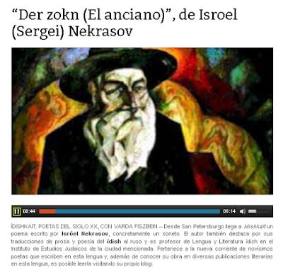 http://www.radiosefarad.com/der-zokn-el-anciano-de-isroel-sergei-nekrasov/