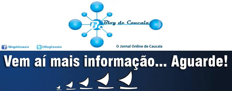 Blog de Caucaia